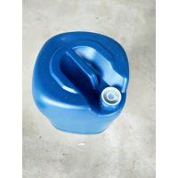 南宁25升蓝色化工桶厂家-广西蔚华电子化学品专用桶