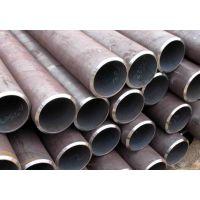 烟台元铧无缝钢管 流体管道 低中压锅炉 管线用
