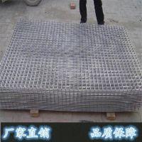 不锈钢板钢格板化工厂格栅下水道盖板不锈钢格栅水沟盖板井盖