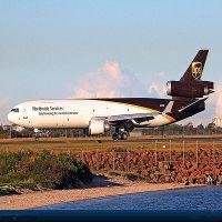 国内空运 深圳空运到湖南 当天航班 当天到货 可上门提货派送到门