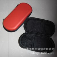 【定制专拍区】电子烟盒子定制类产品订货专拍 支付宝担保交易
