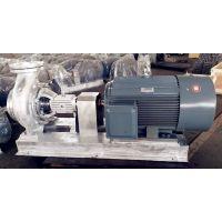 160KW 高效节WRY350-250-500常州武进导油泵生产厂家 环保节能20% 不同规格可定制
