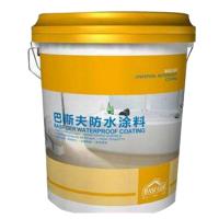 巴斯夫热反射防水涂料-上海凯迈-防暑降温-热应激
