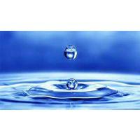 银离子抗菌剂 蓝峰电解银离子抗菌剂 2000PPM