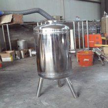 洛阳10公斤国标不锈钢硅磷晶罐