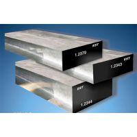 亿万供应优质P20塑料模具钢 P20板材/圆钢 正品保证