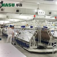 南京摩托车线束流水线厂家