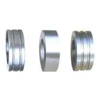 切削加工硬质合金轧辊,辊环-华菱BNK30牌号刀具可断续加工硬质合金
