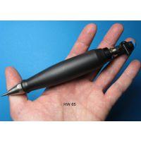 HW 65气动笔 德国HW化石气动笔 高品质原装进口