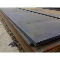汽车高强钢卷/钢板SAPH440、HC340LA/DC04现货供应正品或协议
