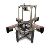 ZwickRoell双轴拉伸材料试验机