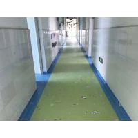 儿童塑胶地板价格 广州幼儿园地板 olychi品牌