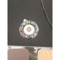 薄膜电容/高频电容/无线充用电容/加湿器LC谐振电容