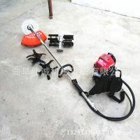 背负式割草机-背负式割草机批发、促销价格、产地货源-