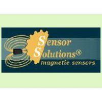 新款Sensor solutions磁性传感器
