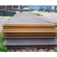 专业铺路钢板租赁-安徽庐惠机械设备公司-合肥铺路钢板租赁