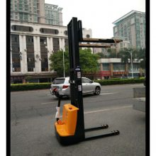 东莞寮步叉车-叉车5吨价格-桐辰物流设备(推荐商家)