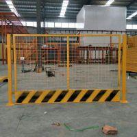 建筑施工工地安全防护网价格看祥筑