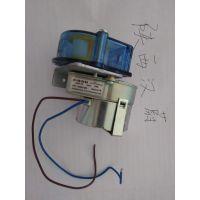 西安汉蔚实业厂家直销工业设备用CEMS用性价比高蠕动泵
