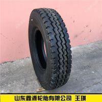 银宝汽车吊 12.00R24 1200R24 全钢三线花70-100吨起重机吊车轮胎