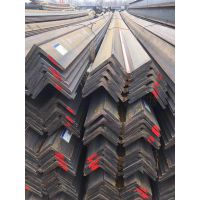 唐山Q235国标角钢一级供应商