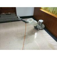 汉沽车间地面抛光打蜡幼儿园地板清洗多少钱