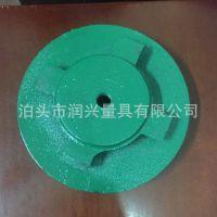 机床附件减震装置 减震垫铁 十字减震垫铁 减震可调垫铁