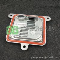 批发优质适用于现代汽车D1S R疝气灯安定器HID电脑板 A71177E00DG