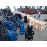 福州 山东江淮机电抽渣泵优良的设备 直销价格