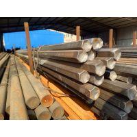 Q235B六角钢,Q235B冷拉六角钢,Q235B冷拔六角钢现货批发及配送一站式服务。