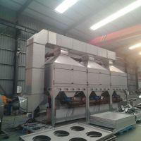供应 活性炭吸附脱附 RCO催化燃烧设备 废气处理设备