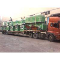 上海物流专线公司嘉定到衡水物流公司 军欢物流