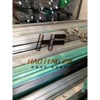 汕尾不锈钢焊管生产商 316材质焊接管品牌厂家