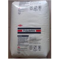 LDPE 美国陶氏 493A 航运袋 工业应用 高压聚乙烯