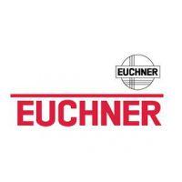 德国EUCHNER安士能安全开关STP3C-4131A024SEM8C2065正品