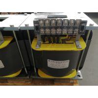 EI型变压器 电源变压器 全铜足功率 厂家专供