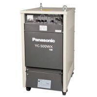 唐山松下电焊机YC-500WX松下交直流脉冲氩弧焊机松下铝焊机价格