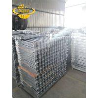 中春喷塑双金属压铸铝JHY7005散热器的特点