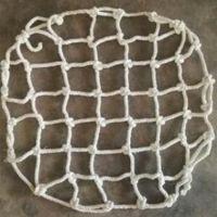 攀爬网尼龙网防坠网哪里有卖