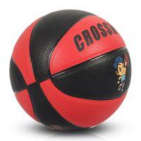 厂家直销篮球克洛斯威幼儿园用品幼儿园体育玩具体育用品批发市场