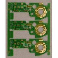 玩具IC开发-玩具COB定制-玩具机芯模块方案定做