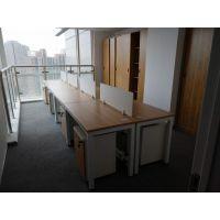 杭州办公家具出售办公台出售办公家具职员桌椅绿出售色环保