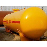 菏泽液氨储罐制作、100立方液氨储罐 欢迎选购