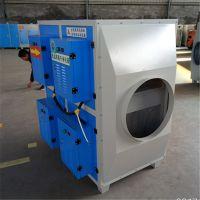 等离子环保设备生产厂家A设备安装及保养