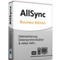 AllSync软件 购买 代理 销售 报价格 下载 优惠 试用 购买销售