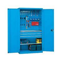 洛阳置物柜,工具储物柜洛阳卓航专业生产厂家