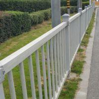 建筑工地安全隔离围栏坑基周边玻璃钢护栏价格直销河堤大坝防撞栏杆