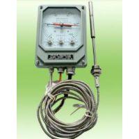 变压器用油面温控器BWY-03赛亚斯