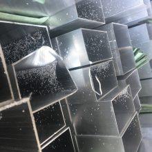 雕花铝板  3D木纹窗花价格  中国红铝材窗花