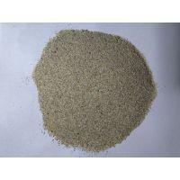高效铸钢 铸铁除渣剂 铸造用覆盖剂 高质量精密铸造 除渣剂 厂家